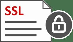 SSL-Verschlüsselter Datenverkehr
