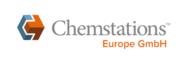 Chemstations Logo