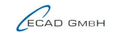 ECAD Logo