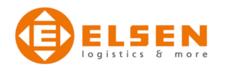 Elsen Logistik Logo