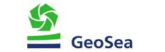 Geosea Logo