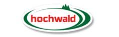 hochwald Logo