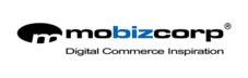 mobizcorp Logo