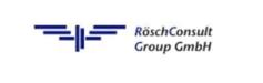RöschConsult Group Logo