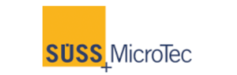 Süss Microtec Logo