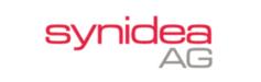 Synidea Logo