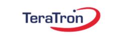 TeraTron Logo