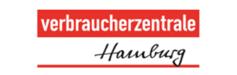 Verbraucherzentrale Hamburg Logo